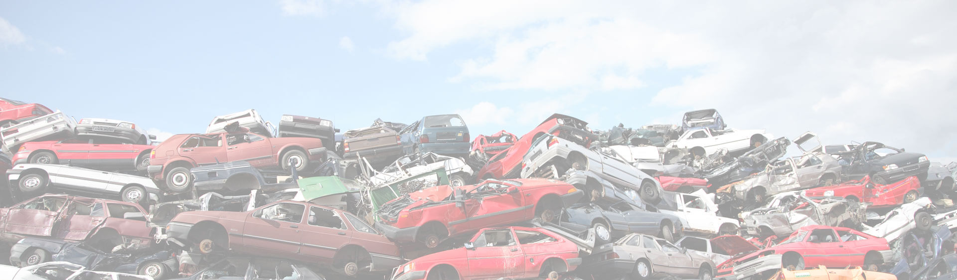 Gosport Cash For Junk Cars, Cash For Cars and Auto Salvage